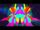 Smoke On The Water DJ Neo Extended Remix - Deep Purple (MV) 2013