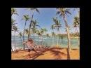 Шри Ланка Велигама l Мирисса l Обзор Пляжа l Маркушин