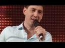 Татарский рок - настоящая мужская песня !