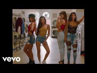 J Balvin, Jowell & Randy - Bonita (Remix) ft. Nicky Jam, Wisin, Yandel, Ozuna