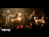 Fabolous, Jadakiss - Theme Music ft. Swizz Beatz