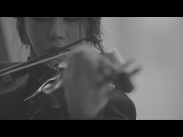 [신지아 Zia Hyunsu Shin] J. S. 바흐 - 샤콘느