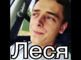 alesya_kravtsova video
