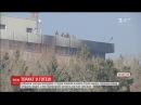 Бойовики Талібану напали на один із найвідоміших готелів Кабула Загинули українці