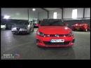 245ps Golf GTI vs 240ps Alfa Giulietta Veloce realworld review