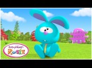 Videos For Kids | Weather for Kids | Windy Day Story | Everythings Rosie