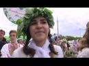 Зеленые святки Новости Тольятти 04 06 2017