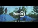 Taze X Russ X Oboy - Purge (Music Video) @itspressplayent