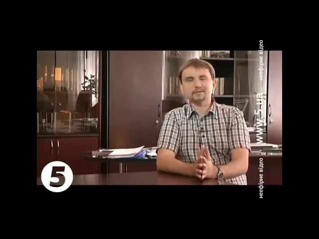 Как Московия - Орда украла историю Руси - Украины.