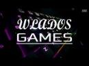 Новости игр Devil May Cry, Shadow of the Tomb Raider, Bafta Games