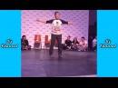 НЕРЕАЛЬНО КРУТО ТАНЦУЕТ Самые Лучшие ПРИКОЛЫ И DUBSMASH танцы КАЗАХСТАН РОССИЯ 122