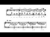George GershwinEarl Wild - 7 Virtuoso Etudes (audio + sheet music)