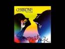 Cerrone - Supernature (Megamix by DJ Chuski)