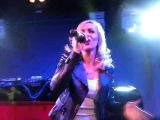 Елена Терлеева - Не прощу. (Live)