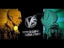 VERSUS Fresh Blood 4 отбор заявок. Смоки Мо / Oxxxymiron ч.2