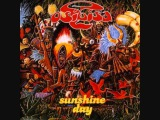 Osibisa - Sunshine Day