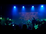 Vanilla Sky - Gotta Believe (live in Minsk 2018)