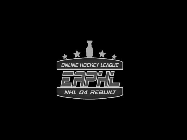 Онлайн лига 04.EAPHL.RU