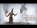ТЫ НЕ ПРОЙДЕЕЕШЬ ► Savage Lands 1