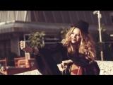 Elvana Gjata - Love me (Official MobilePhoneVideo) ft. Bruno.mp4