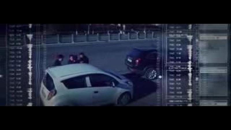 Daydi (o'zbek film) _ Дайди (узбекфильм)_low