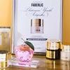 Faberlic (Фаберлик)  Florange - красота и бизнес