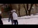 ахахах Ульяновск рулит:DDD