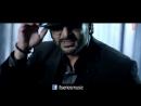 Jolly LLB -- Jhooth Boliya Full Video Song __ Arshad Warsi, Amrita Rao, Boman Irani