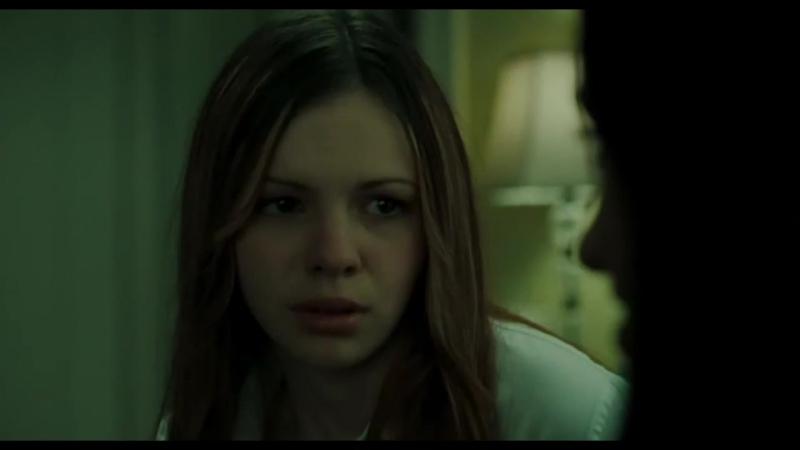 Звонок (2002) - Ты умрешь через семь дней