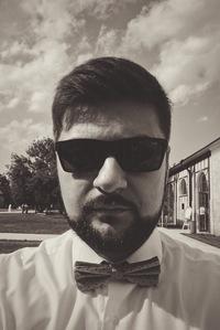 Алексей Глабай