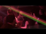 Dj_Kantik_-_World_Tour_Georgia_Batumi_(_Garage_Night_Club_)_Sky_Tower_Hote
