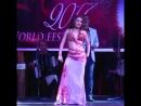Ната Фари bellydancetv tanec jivota