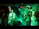 Один Уикэнд В Калгари - Рядом с тобой, я всегда выгляжу жалким (PEACE AND LOVE ROCK FEST Rock Jazz Cafe)