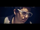 PLAYMEN ft. Demy - Fallin - Official Video Clip - Radio Edit