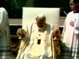 Holger Czukay Blessed Easter