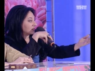 Беременность НЕ игрушка!- анонс прямого эфира с Фатимой Хадуевой: Дом2. Разбор недели.
