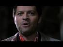 Supernatural.s07e01.webdls.novafilm