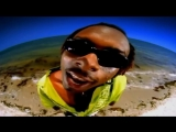 Baha Men - Who Let The Dogs Out HD