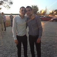 Sunnat Suleymanov фото