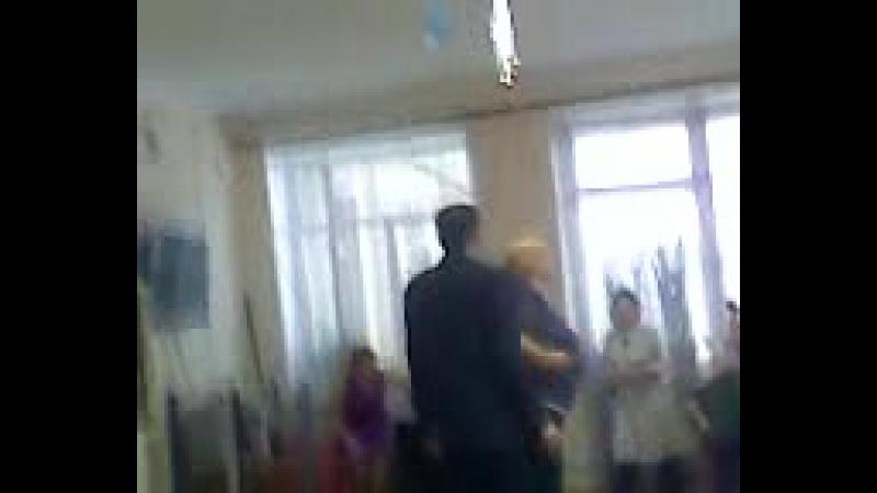 Mov_1226_200