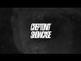 30.11.2017 Creptonit Showcase (Fidel Club)