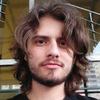 Dima Shudra