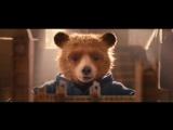 Приключения Паддингтона 2 — Русский трейлер (2018)