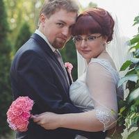 Аватар Алексея Михалёва