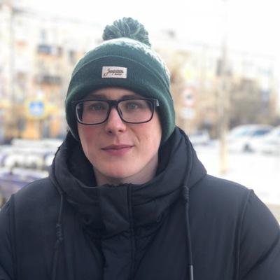Стёпа Лазаренко