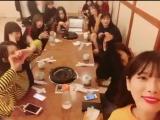 01.10.2017. обновление Instagram Lee Haein.