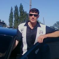 Sergei Ivfa