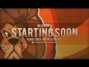 [EN] Stream Editing stream. | Sub w/ Twitch Prime | !giveaway TwitchKittens TTF