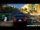 Тор Need for Speed вебка 18