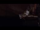 Ночь живых мертвецов ужасы 1990